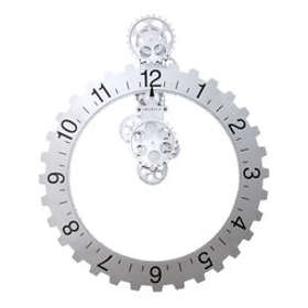 Invotis Big Hour Wheel