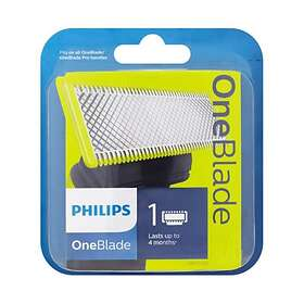 Philips OneBlade 1-pack