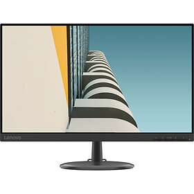 Lenovo ThinkVision C24-25