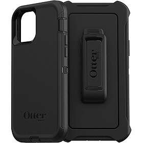 Otterbox Defender Case for iPhone 12 Pro Max