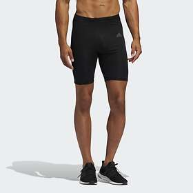 Adidas Own The Run Short Tights (Herr)