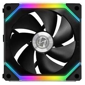 Lian Li UNI FAN SL-120 RGB 120mm PWM 3-pack