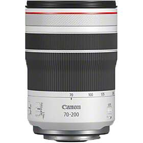 Canon RF 70-200/4.0 L IS USM