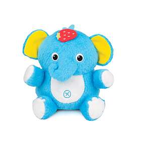 Winfun Play with Me Dance Pal Elephant