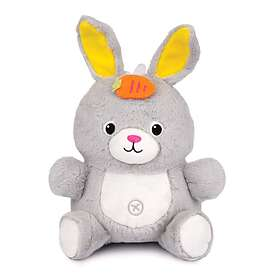 Winfun Play with Me Dance Pal Bunny