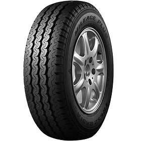 Triangle Tyre TR652 225/65 R 16 110T