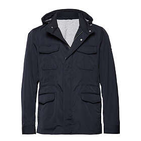 Hackett London Field Jacket (Men's)