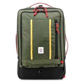 Topo Designs Travel Bag 40L