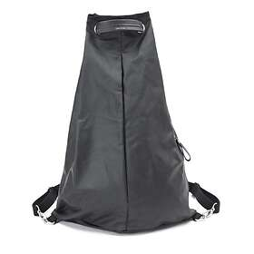 Qwstion Simple Bag Backpack