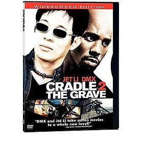 Cradle 2 the Grave (US)