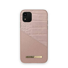 iDeal of Sweden Atelier Case for iPhone XR/11