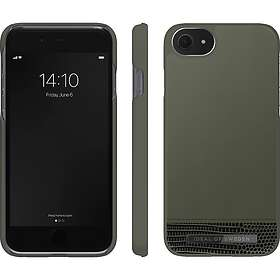 iDeal of Sweden Atelier Case for iPhone 6/6s/7/8/SE (2nd Generation)