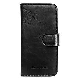iDeal of Sweden Magnet Wallet+ for iPhone 12 Mini