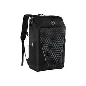 """Dell Gaming Backpack 17"""""""