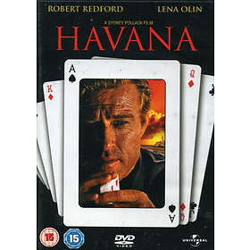 Havanna (UK)