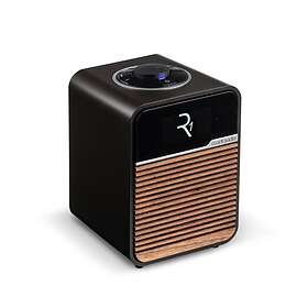 Ruark Audio R1 MKIV