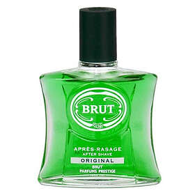 Brutal Nutrition Classic After Shave Lotion 100ml