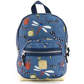 Pick & Pack Insect Backpack (Jr.)