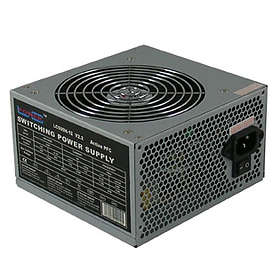 LC-Power Office LC500H-12 V2.2 500W