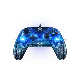 PDP Afterglow Prismatic Wired Controller (Xbox Series X)