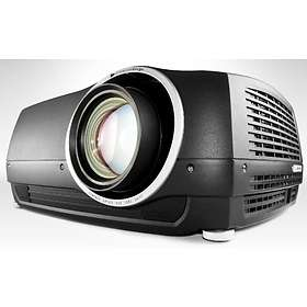 Projectiondesign FL32 1080P
