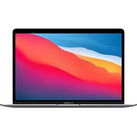 Apple MacBook Air (2020) - M1 OC 7C GPU 8GB 256GB 13""