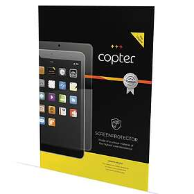 Copter Screenprotector for Samsung Galaxy Tab S7+ 12.4