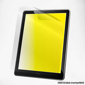 Copter Screenprotector for Samsung Galaxy Tab S6 Lite 10.4
