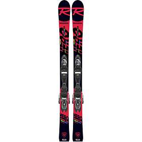 Rossignol Hero Multi-Event Jr 20/21