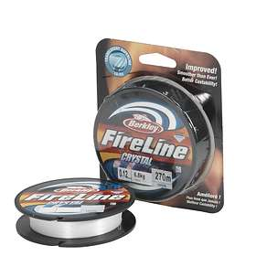 Berkley FireLine 0.08mm 110m