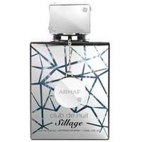 Armaf Club de Nuit Sillage edp 105ml