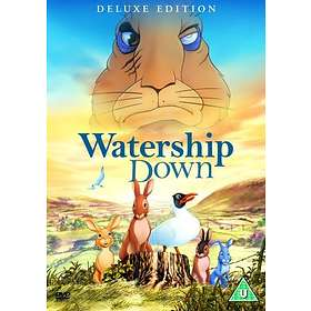 Watership Down (UK)