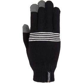 Extremities Thinny Touch Reflective Glove (Herr)