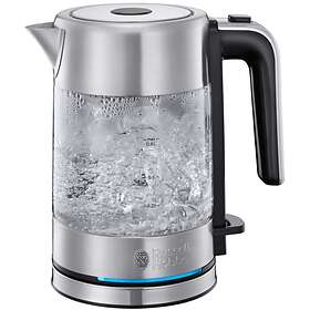 Russell Hobbs Compact Home Glass 0.8L