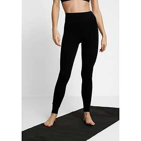Filippa K Soft Sport Seamless Compression Tights (Dam)