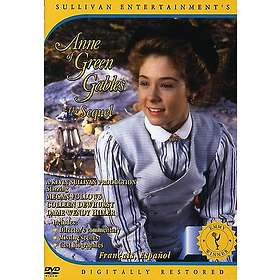 Anne of Green Gables: The Sequel (US)