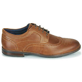 Rockport Dustyn Wingtip