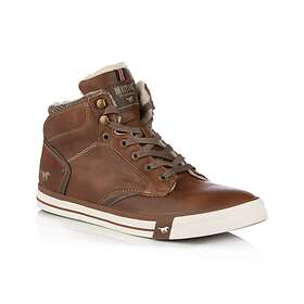 Mustang Shoes 4072603 (Homme)