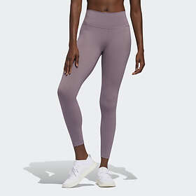 Adidas Believe This 2.0 7/8 Tights (Dam)