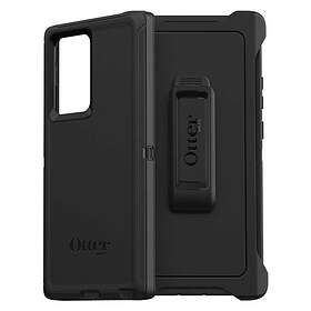 Otterbox Defender Case for Samsung Galaxy Note 20 Ultra