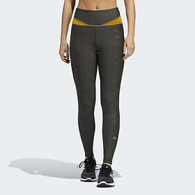Adidas Alphaskin Cold.Rdy Prime Long Tights (Dam)