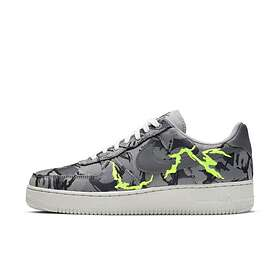 Nike Air Force 1 '07 LX (Homme)