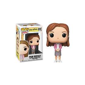 Funko POP! The Office 872 Pam Beesly