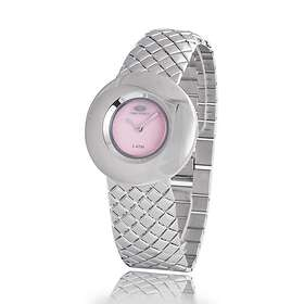Time Force TF2650L-04M-1