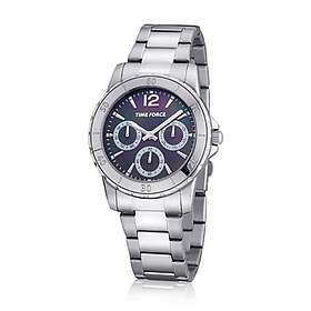 Time Force TF4191L08M