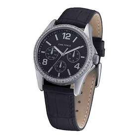 Time Force TF4022L01