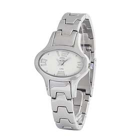 Time Force TF2635L-04-1