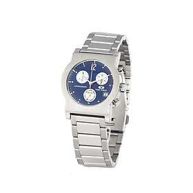 Time Force TF1546M-04M
