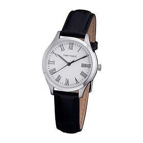 Time Force TF3305L02
