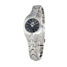 Time Force TF2578L-01M